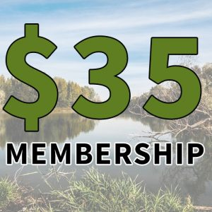 CATT Membership Fee