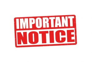 Lake Hickory CATT June 30th Postponed!