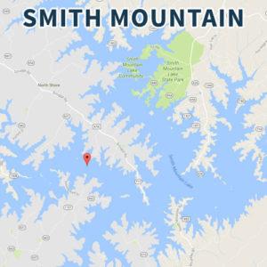 Smith Mtn Qualifiers Rescheduled