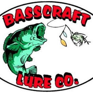 Basscraft Jigs