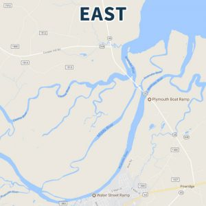 CATT East – Entry Fee