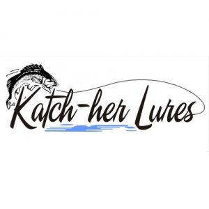 Katch-Her Jigs