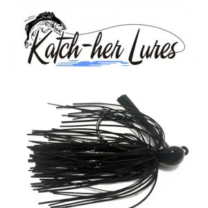 Katch-Her Lures Jigs