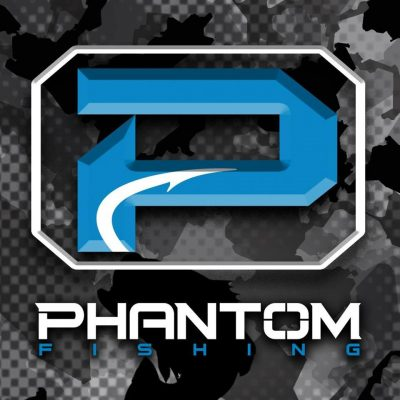 Phantom Outdoors Tournament Grade Fishing Apparel