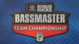 Read more about the article 2018 BASSMASTER TEAM CHAMPIONSHIP DATE ANNOUNCED!