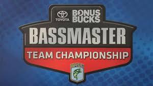 2018 BASSMASTER TEAM CHAMPIONSHIP DATE ANNOUNCED!