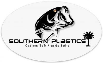 CATT Welcomes Southern Plastics on Board!