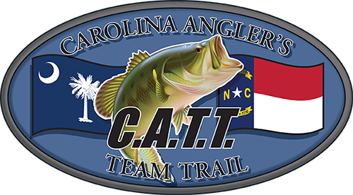 Carolina Anglers Team Trail