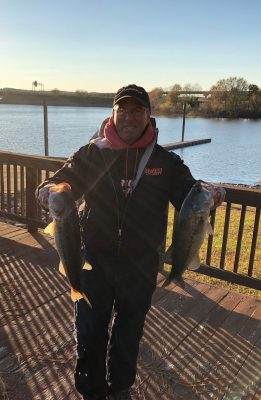 Tournament Results Kerr Nov 10, 2018 Wright & Coble Sack Em!