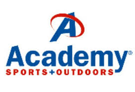 Academy Sports is Once Again Our 2019 CATT Championship Primary Sponsor! We will be Awarding Academy Sport Gift Cards at the 2019 CATT Events!