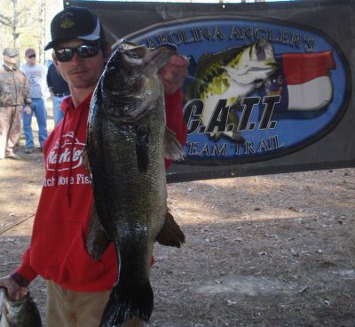 HUGE weekend coming up! 11 CATT Events! Pic 1 Near You & Let's Go Fishing! Click on the CATT Banner!!