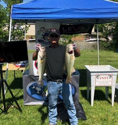 Tournament Results Lake Wylie SC April 27