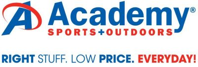 2019 CATT Academy Championship Pre Pay Update! To Be Eligible To Enter You Must Have Entered 3 CATT Events Since the 2nd Week of June 2018! All Teams Who Entered the 2018 CBC Classic On Lake Wylie Are Eligible! Click on the Academy Logo!
