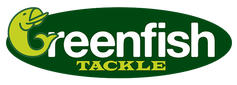 Greenfish Tackle Teams Up With CATT For the 2019 Fall Season! We'll Have Some Greenfish Tackle To Award at Some CATT 2019 Fall Events!