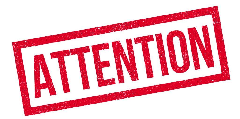 Dec 28 Savannah River Postponed!