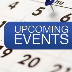 Upcoming CATT Events Feb 29!