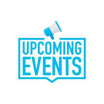 February 8th CATT Events