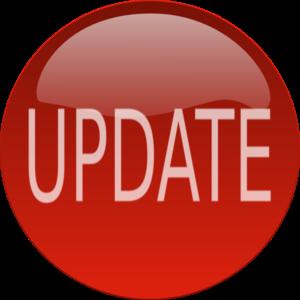 CATT March Events Update March 24 7:30 PM