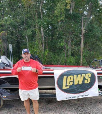 Tournament Results Savannah River, GA Oct 10, 2020
