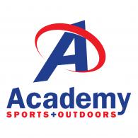 Tournament Results 2020 CATT Academy Championship Kerr Nov 7-8. Part 2