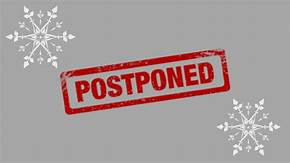 CANCELLED! Kerr Lake Feb 21st! We will reschedule!