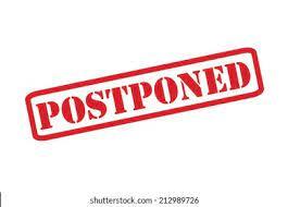 Phantom Outdoors Invitational Lake Murray Mar 28 Postponed!