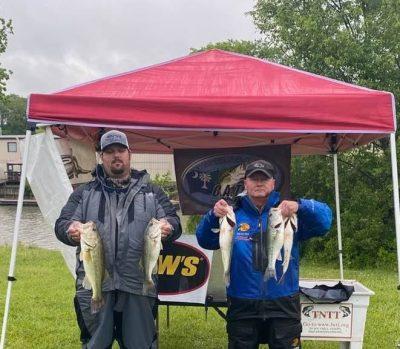 Tournament Results Lake Wylie, SC Spring Final April 24, 2021