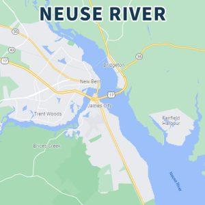 CATT Neuse River – Entry Fee